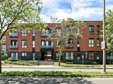 Condo à vendre à Rosemont/La Petite-Patrie (Montréal), Montréal (Île), 3311, boulevard  Saint-Joseph Est, app. 111, 10841592 - Centris.ca