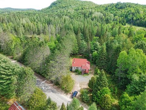 Maison à vendre à Lac-des-Plages, Outaouais, 5, Chemin de Vendée, 9326717 - Centris.ca