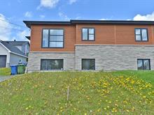 House for sale in Sainte-Claire, Chaudière-Appalaches, 109, Rue  Bissonnette, 10558104 - Centris.ca