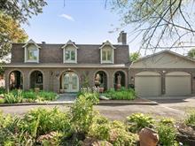 Maison à vendre à Candiac, Montérégie, 4, Avenue  Calvin, 25989451 - Centris.ca