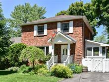 Maison à vendre à Saint-Lambert (Montérégie), Montérégie, 388, Avenue  Hickson, 21349618 - Centris.ca