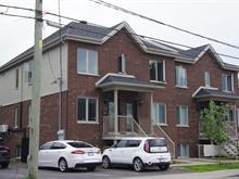 Triplex à vendre à Saint-Hubert (Longueuil), Montérégie, 4815 - 4819, Montée  Saint-Hubert, 21494967 - Centris