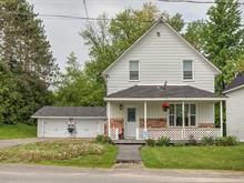House for sale in Pontiac, Outaouais, 13, Rue  St. John, 24389579 - Centris.ca