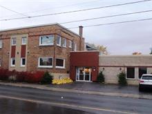 Commercial unit for rent in Saint-Hyacinthe, Montérégie, 2603, Avenue  Sainte-Anne, 26493146 - Centris.ca