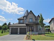 House for rent in Hull (Gatineau), Outaouais, 25, Rue du Gouvernail, 27271586 - Centris