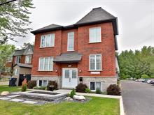 Maison à vendre à McMasterville, Montérégie, 251Z, Chemin du Richelieu, 28319431 - Centris.ca