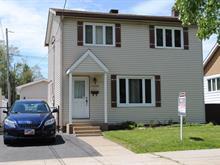 Maison à vendre à Montréal-Est, Montréal (Île), 11249, Rue  De Montigny, 25545544 - Centris.ca
