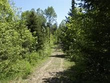 Terrain à vendre à Saint-Adolphe-d'Howard, Laurentides, Chemin  Campbell, 20478618 - Centris