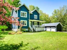 Cottage for sale in Mille-Isles, Laurentides, 20, Montée du Pont-Bleu, 28027111 - Centris.ca