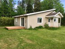 House for sale in Disraeli - Paroisse, Chaudière-Appalaches, 8430, Route  112, 16092938 - Centris.ca