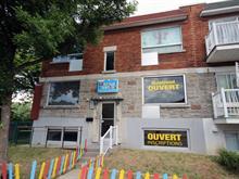 Bâtisse commerciale à louer à Ahuntsic-Cartierville (Montréal), Montréal (Île), 260, boulevard  Henri-Bourassa Ouest, 16969045 - Centris.ca