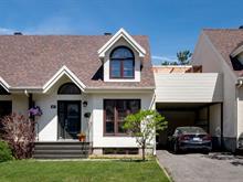Maison à vendre à Sainte-Foy/Sillery/Cap-Rouge (Québec), Capitale-Nationale, 677, Rue  Le Mercier, 14462880 - Centris.ca