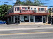 Bâtisse commerciale à vendre à Charlesbourg (Québec), Capitale-Nationale, 13020 - 13024, boulevard  Henri-Bourassa, 27772207 - Centris.ca