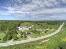 Farm for sale in Cookshire-Eaton, Estrie, 976, Route  253, 25972680 - Centris.ca