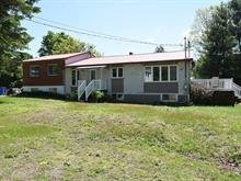 House for sale in Sainte-Sophie, Laurentides, 402 - 402A, Rue  Alain, 22363333 - Centris
