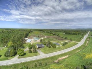 Maison à vendre à Cookshire-Eaton, Estrie, 976Z, Route  253, 23711203 - Centris.ca