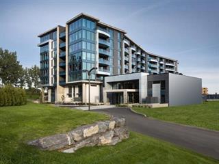 Condo for sale in Québec (Les Rivières), Capitale-Nationale, 375, Rue  Mathieu-Da Costa, apt. 118, 11920507 - Centris.ca