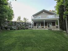 Cottage for sale in Saint-André-Avellin, Outaouais, 1383, Montée  Saint-Jean, 11122277 - Centris.ca