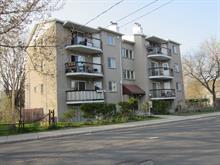 Condo for sale in Chomedey (Laval), Laval, 4035, boulevard  Lévesque Ouest, apt. 7, 23270131 - Centris
