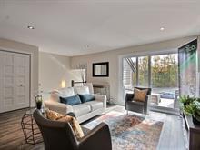 Condo for sale in Granby, Montérégie, 15, Rue du Mont-Brome, apt. 746, 15008401 - Centris