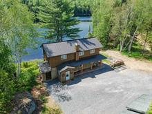 House for sale in Namur, Outaouais, 463, Chemin  Currie, 9031460 - Centris.ca