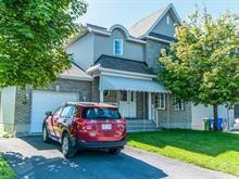 House for sale in Aylmer (Gatineau), Outaouais, 69, Rue de Sancerre, 22037004 - Centris