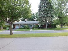 Maison à vendre à Saint-Jean-sur-Richelieu, Montérégie, 320, Rue  Saint-Hubert, 27806747 - Centris.ca