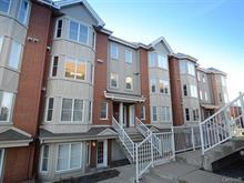 Condo / Appartement à louer à Brossard, Montérégie, 7320, Rue du Chardonneret, app. 16, 22207541 - Centris.ca