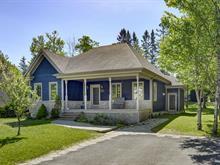 Maison à vendre à Stoneham-et-Tewkesbury, Capitale-Nationale, 55, Chemin des Faucons, 9544194 - Centris.ca
