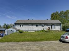 Maison mobile à vendre à Stoneham-et-Tewkesbury, Capitale-Nationale, 6, Chemin  Fitz, 20550943 - Centris.ca