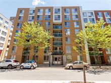 Condo for sale in Ville-Marie (Montréal), Montréal (Island), 98, Rue  Charlotte, apt. 352, 9218697 - Centris