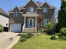 House for rent in Deux-Montagnes, Laurentides, 295, 25e Avenue, 11903156 - Centris.ca