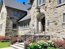 Condo à vendre à Pierrefonds-Roxboro (Montréal), Montréal (Île), 11131, Rue  Meighen, app. 111, 22856194 - Centris.ca