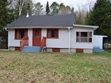 House for sale in Amherst, Laurentides, 101, Chemin du Lac-Labelle, 25206813 - Centris.ca