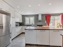 Maison à vendre à Anjou (Montréal), Montréal (Île), 6150, Avenue des Jalesnes, 25519806 - Centris.ca
