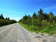 Terre à vendre à Val-Racine, Estrie, Chemin  Saint-Léon, 16164708 - Centris.ca
