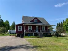 Maison à vendre à Saint-Raymond, Capitale-Nationale, 773, Rang du Nord, 20842020 - Centris.ca