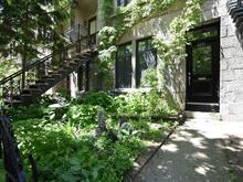 Condo for sale in Ville-Marie (Montréal), Montréal (Island), 2271, Rue du Souvenir, 24377893 - Centris.ca