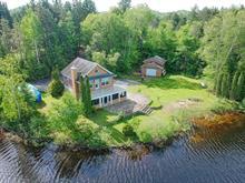 Maison à vendre à Saint-Émile-de-Suffolk, Outaouais, 461, Chemin des Pins, 26217700 - Centris.ca