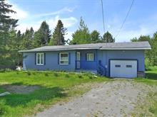 Maison à vendre à Saint-Rosaire, Centre-du-Québec, 37, Rue  Trépanier, 21339187 - Centris
