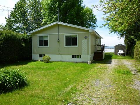 Maison à vendre à Saint-Anicet, Montérégie, 304, 128e Avenue, 10484718 - Centris.ca