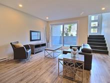 Condo à vendre à Granby, Montérégie, 959, Rue  Henry-Carleton-Monk, 21965540 - Centris