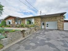 House for sale in Terrebonne (Terrebonne), Lanaudière, 3671, Montée  Gagnon, 21230867 - Centris.ca