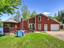 House for sale in Val-des-Bois, Outaouais, 116, Chemin de la Baie-Bastien, 27138706 - Centris.ca