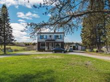 House for sale in Barraute, Abitibi-Témiscamingue, 264, 4e-et-5e Rang Ouest, 21285046 - Centris.ca