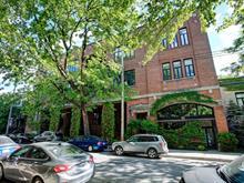 Condo for sale in Le Plateau-Mont-Royal (Montréal), Montréal (Island), 5149, Rue  Marquette, apt. 25, 17882349 - Centris.ca