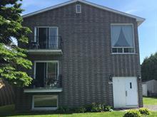 Triplex à vendre à Rock Forest/Saint-Élie/Deauville (Sherbrooke), Estrie, 726, Rue du Curé, 16723960 - Centris.ca
