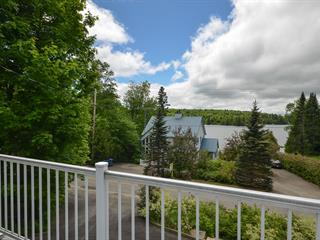 House for sale in Wentworth, Laurentides, 156, Chemin du Lac-Louisa Nord, 24822601 - Centris.ca