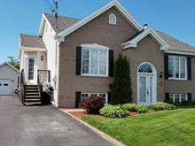House for sale in Pont-Rouge, Capitale-Nationale, 29, Rue du Jardin, 27763461 - Centris