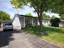 House for sale in Saint-Jean-sur-Richelieu, Montérégie, 388, 12e Avenue, 24304688 - Centris